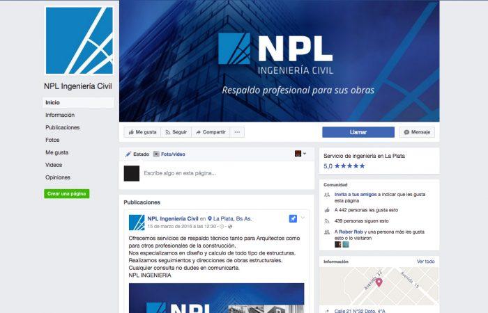 npl-ingenieria-civil-facebook